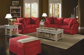 wholesale upholstery supplies