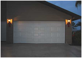 garage door openers residential nj