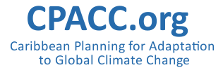 CPACC.org